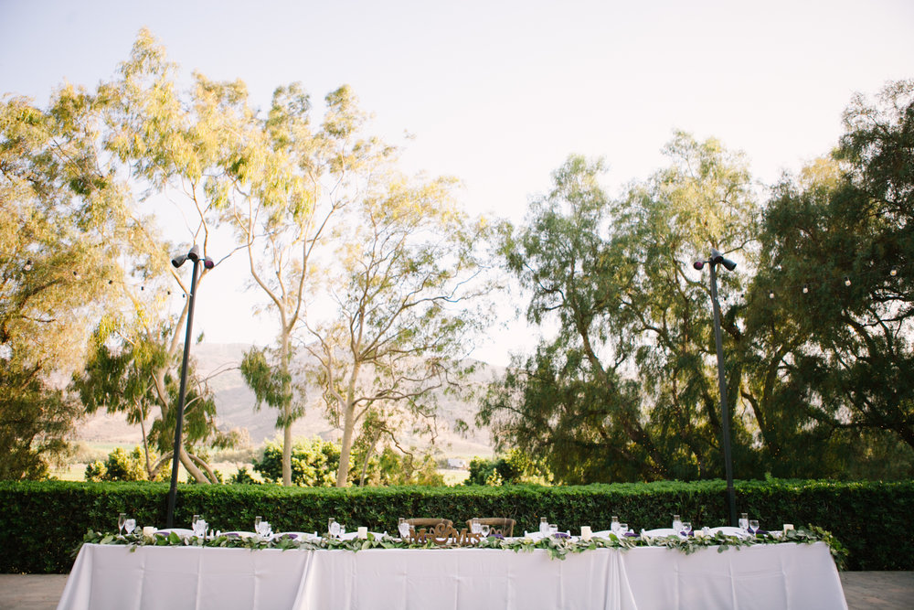 Tyler + Danielle Wed Blog-94.jpg