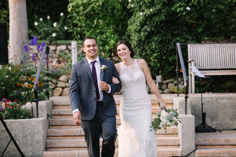 Tyler + Danielle Wed Blog-103.jpg