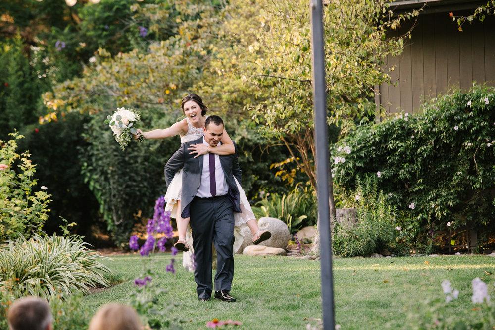 Tyler + Danielle Wed Blog-102.jpg