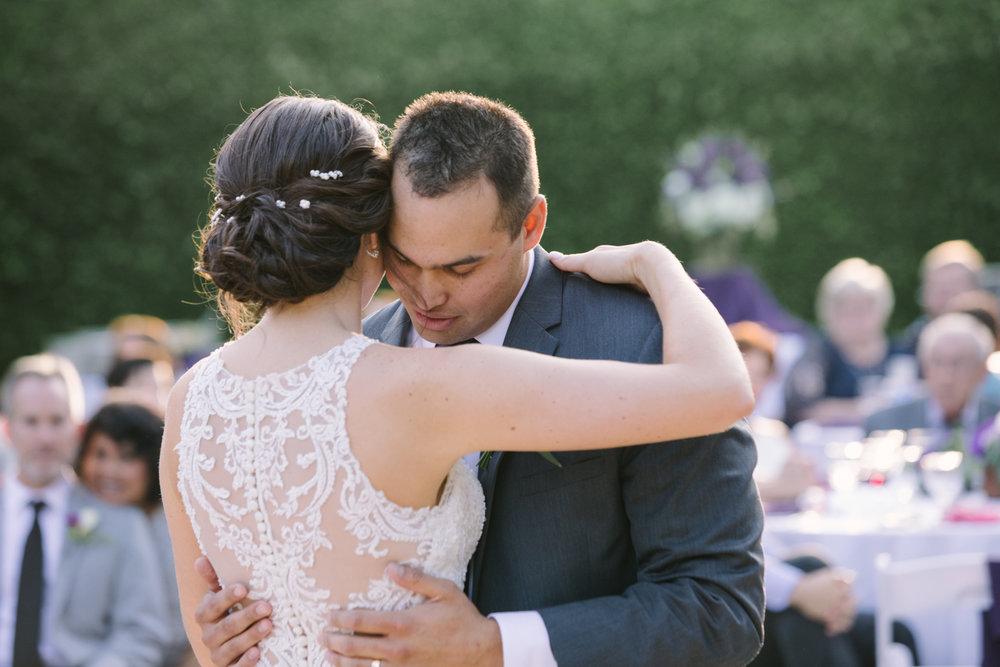 Tyler + Danielle Wed Blog-105.jpg