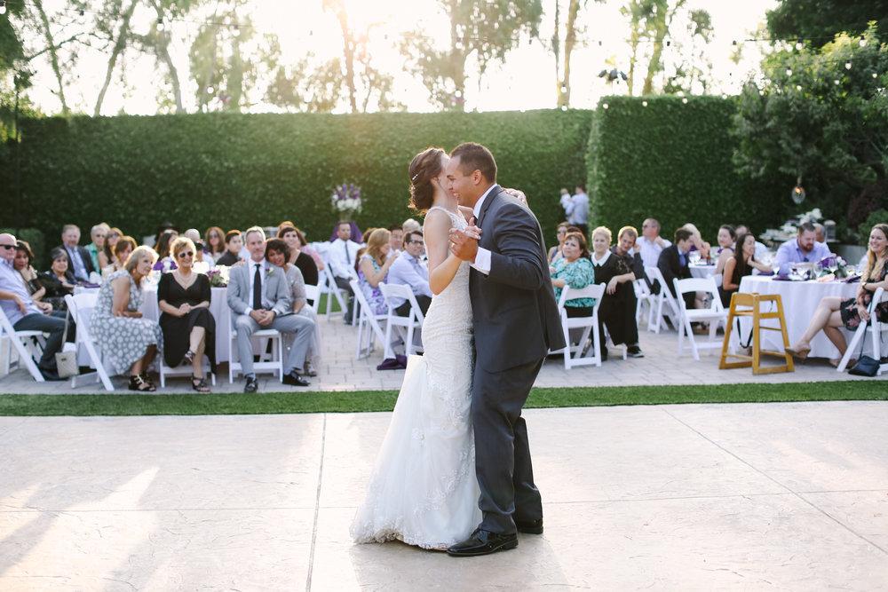 Tyler + Danielle Wed Blog-104.jpg