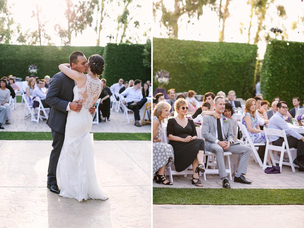 Tyler + Danielle Wed Blog-106.jpg