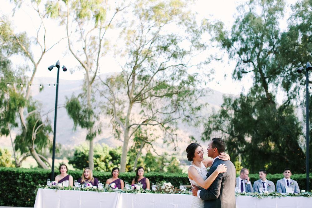Tyler + Danielle Wed Blog-107.jpg