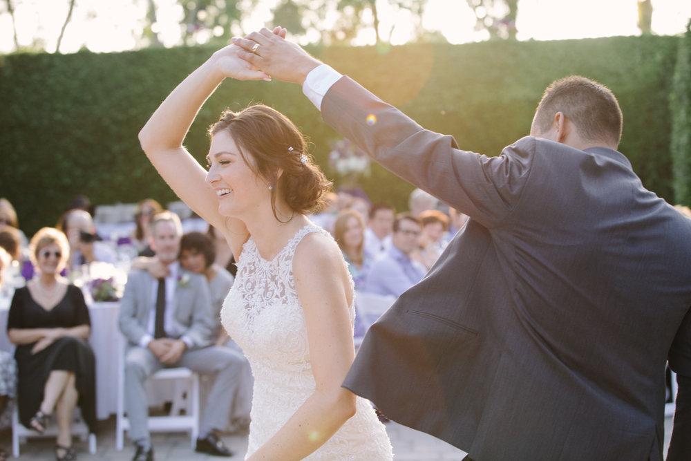 Tyler + Danielle Wed Blog-108.jpg