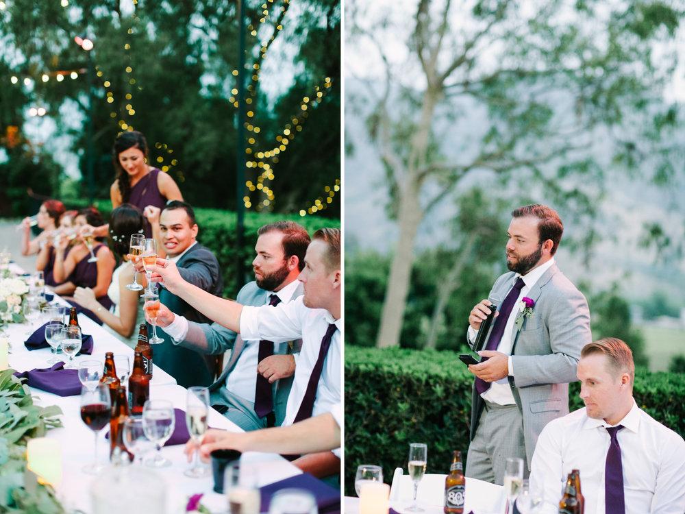 Tyler + Danielle Wed Blog-113.jpg