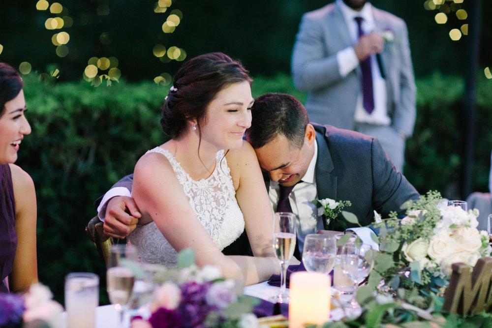 Tyler + Danielle Wed Blog-116.jpg