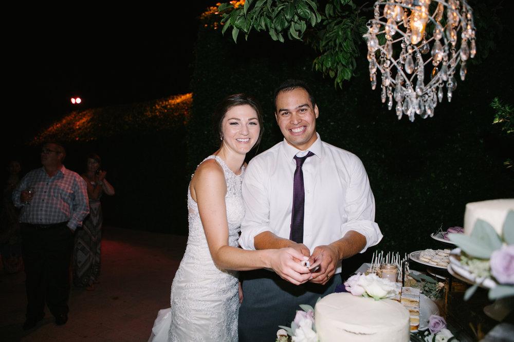 Tyler + Danielle Wed Blog-118.jpg