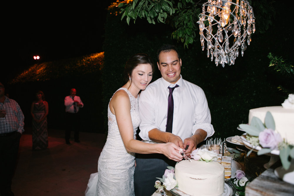 Tyler + Danielle Wed Blog-119.jpg
