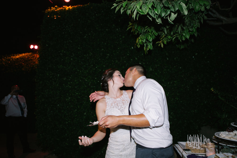 Tyler + Danielle Wed Blog-120.jpg