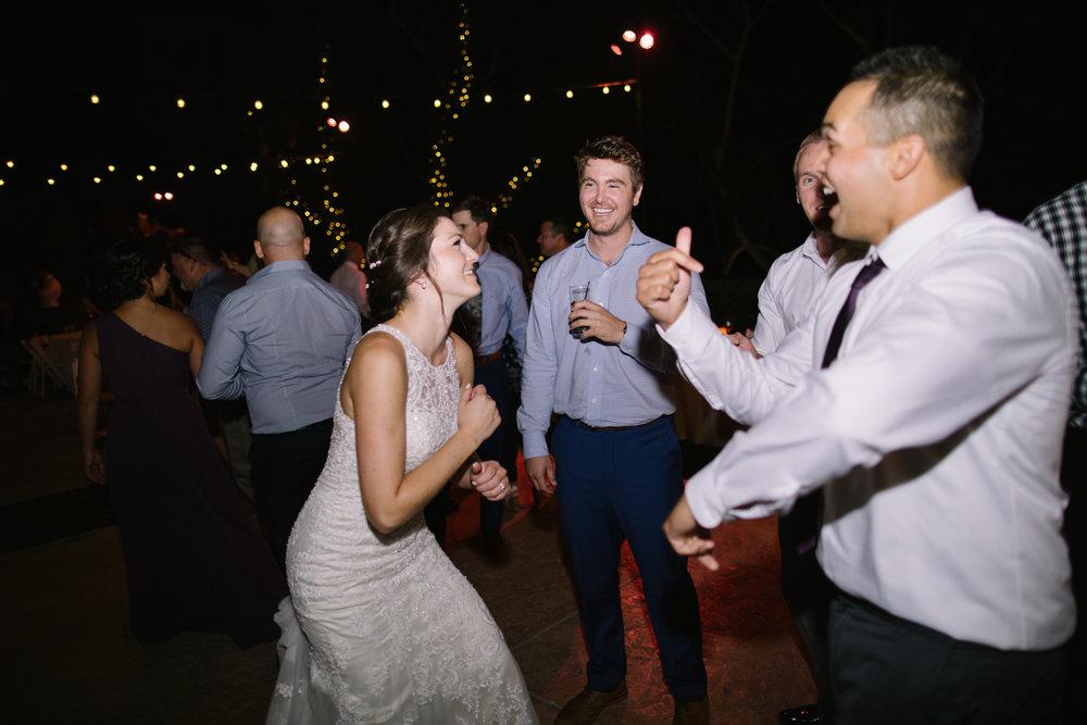 Tyler + Danielle Wed Blog-121.jpg