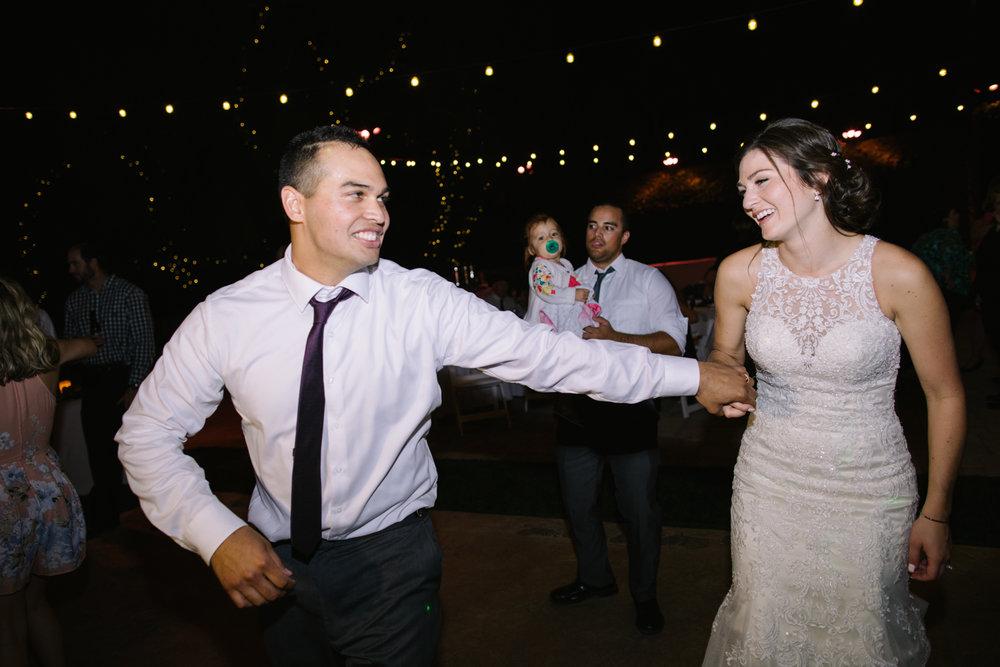 Tyler + Danielle Wed Blog-122.jpg