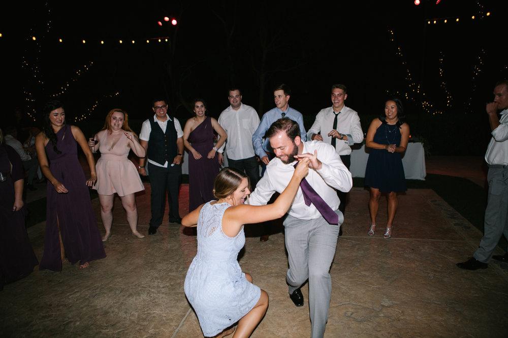 Tyler + Danielle Wed Blog-124.jpg