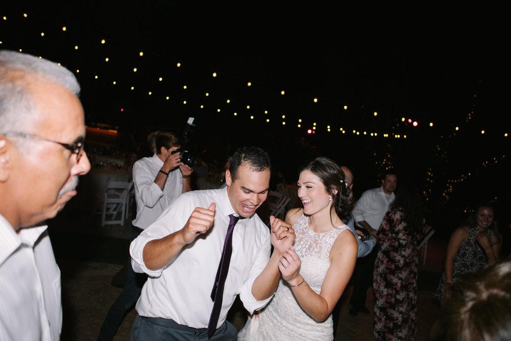 Tyler + Danielle Wed Blog-125.jpg