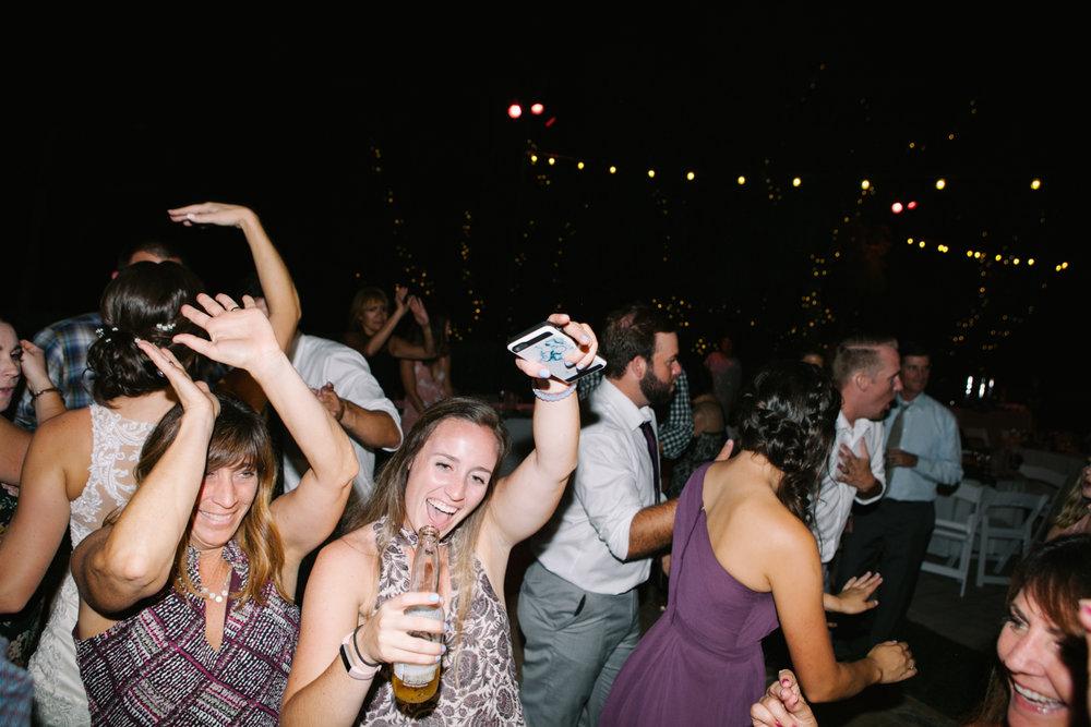 Tyler + Danielle Wed Blog-126.jpg