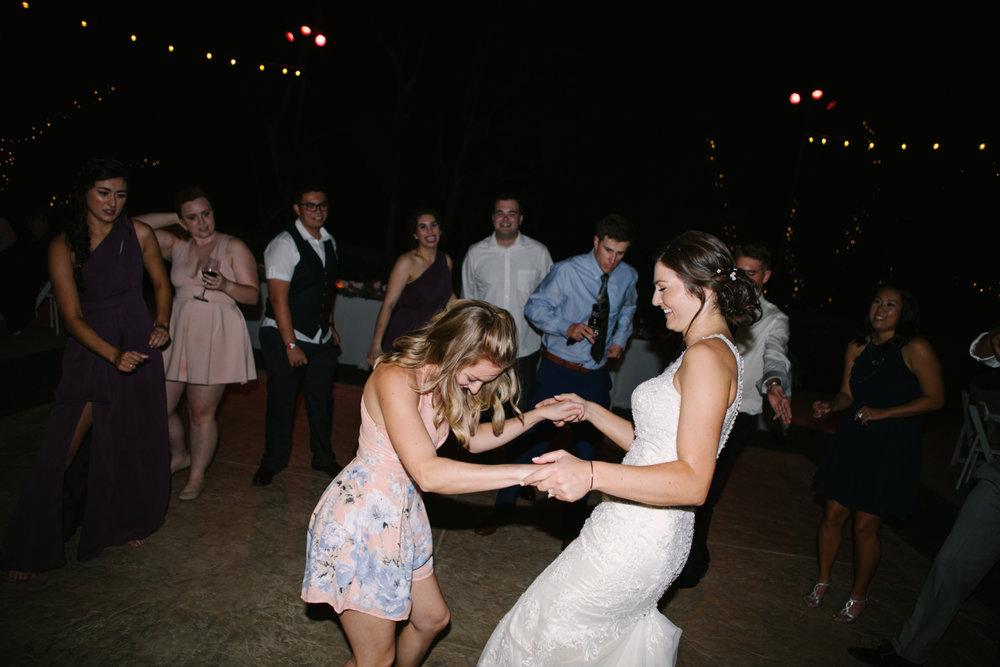 Tyler + Danielle Wed Blog-127.jpg