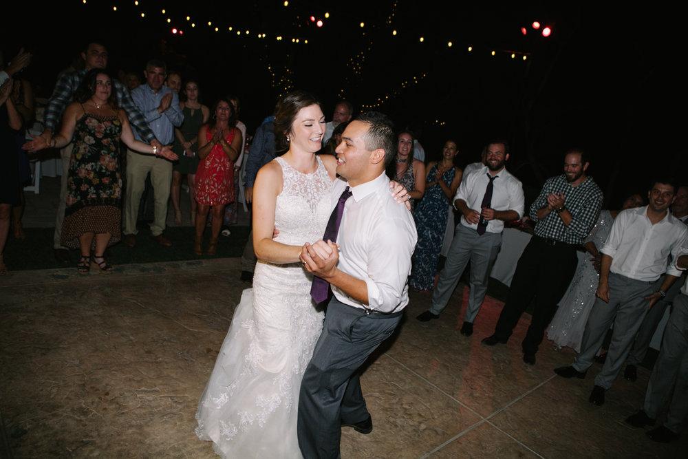Tyler + Danielle Wed Blog-129.jpg