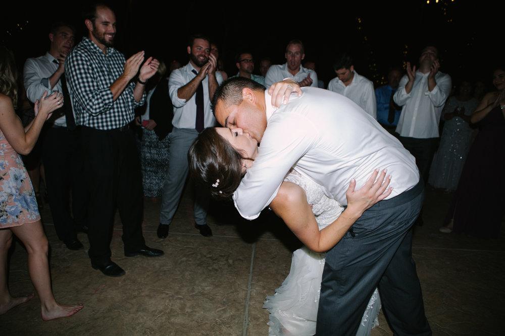 Tyler + Danielle Wed Blog-130.jpg