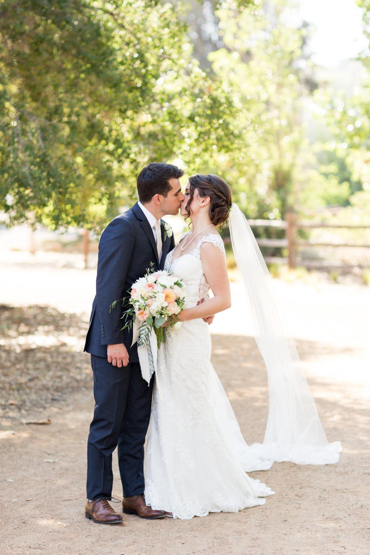 Caitlin + Jason Wedding-563.jpg