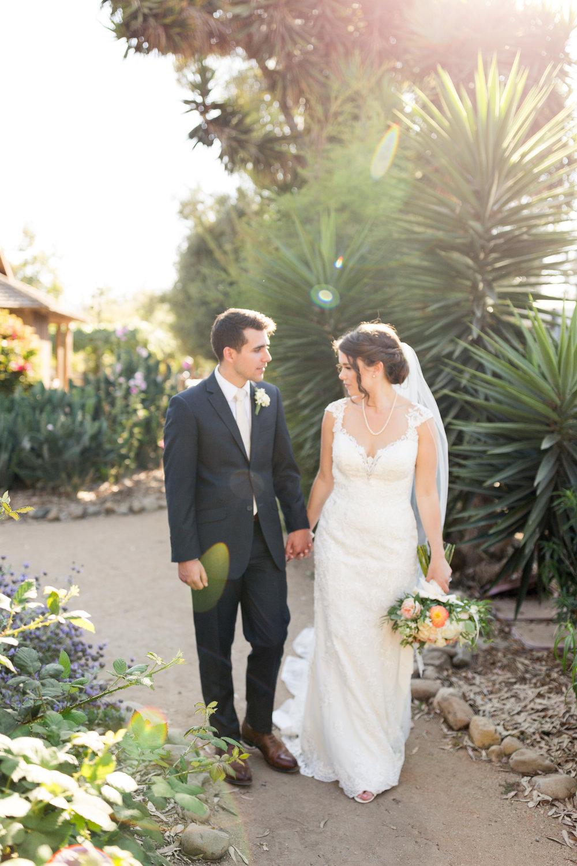 Caitlin + Jason Wedding-584.jpg