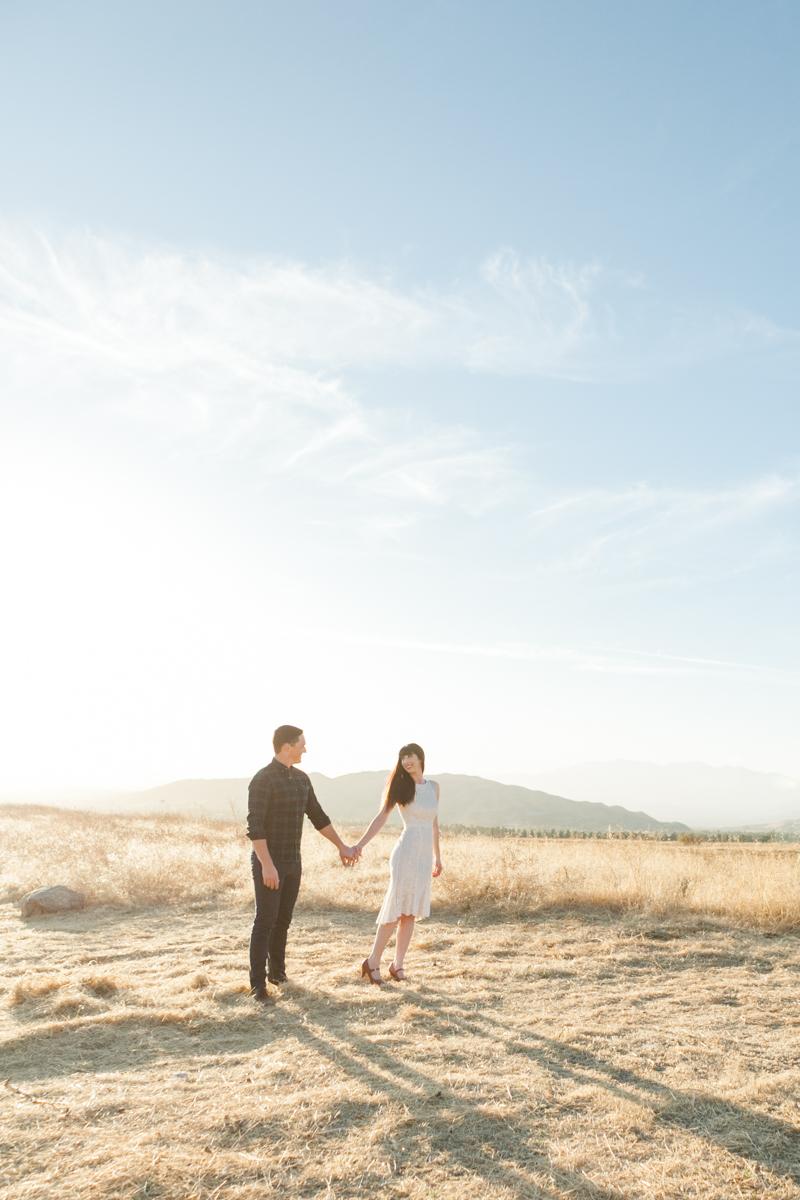 Janelle + Matt's Engagement Highlight-18.jpg