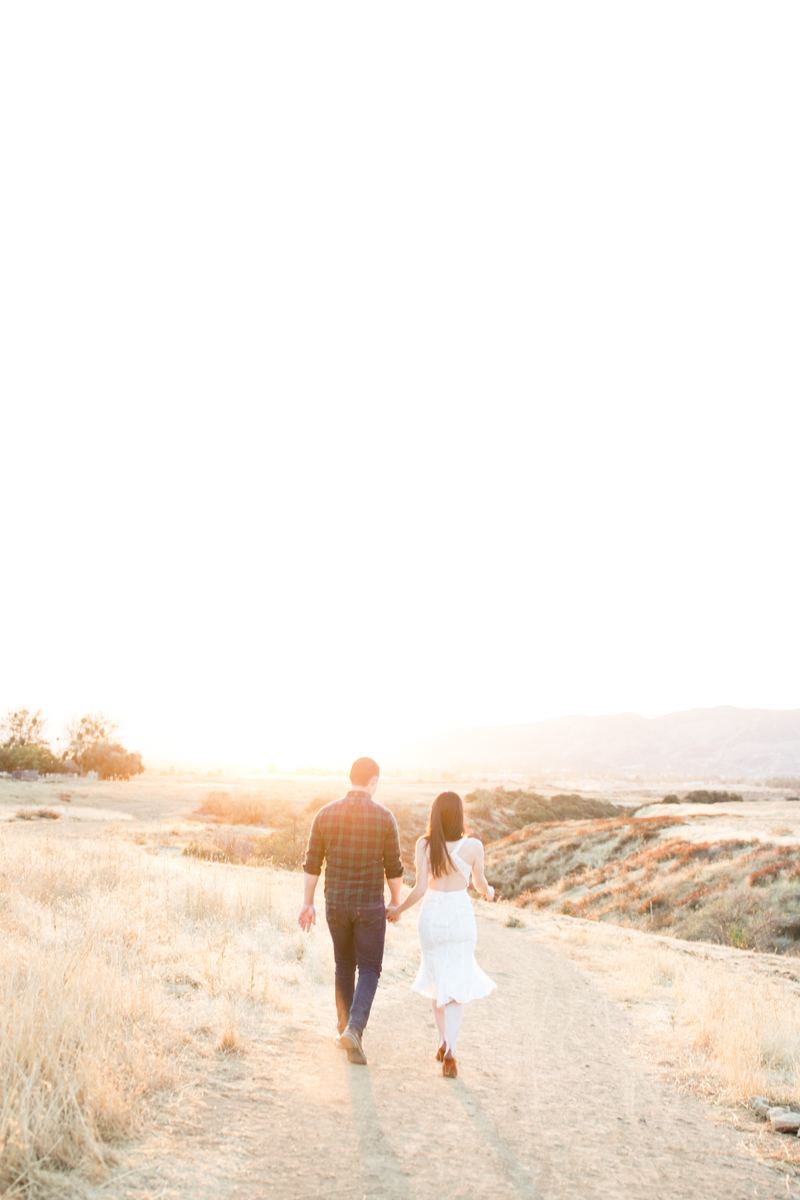 Janelle + Matt's Engagement Highlight-42.jpg
