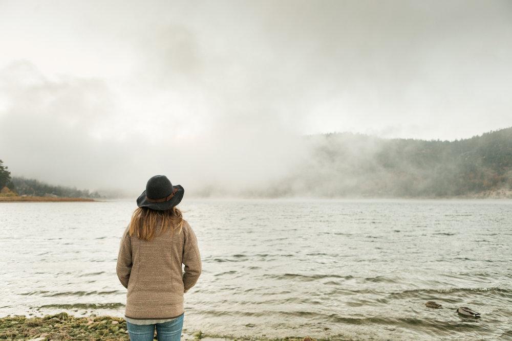 Fall Adventure-22.jpg