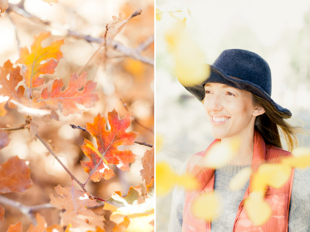 Fall Adventure-3.jpg