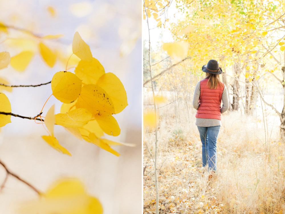 Fall Adventure-8.jpg