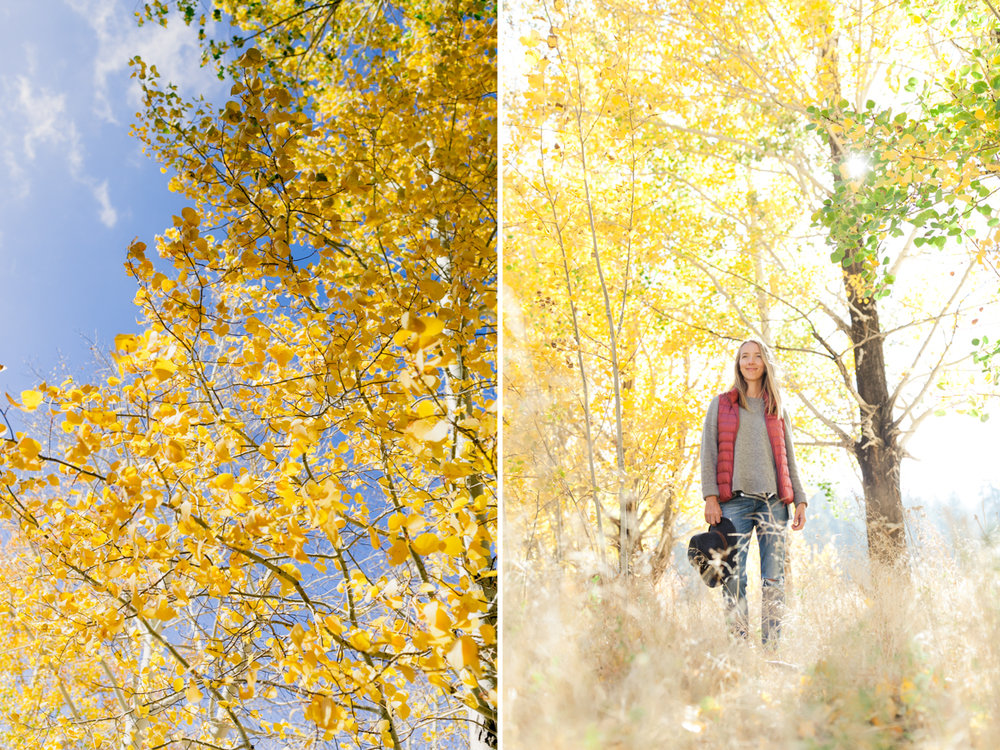 Fall Adventure-11.jpg