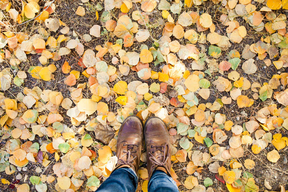 Fall Adventure-12.jpg