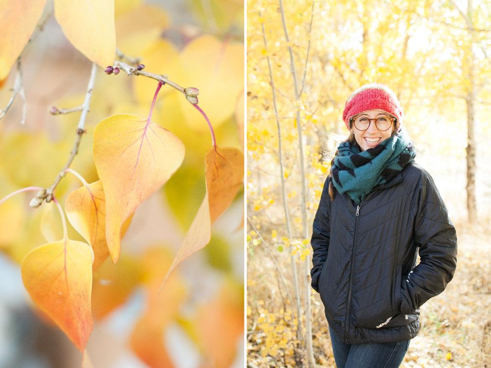 Fall Adventure-13.jpg