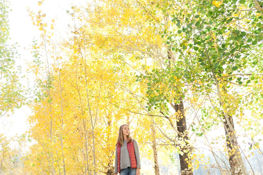 Fall Adventure-15.jpg
