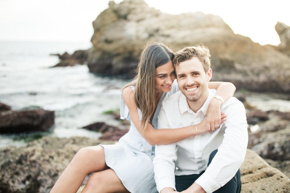 Chris + Sophia Engagement Blog-2.jpg
