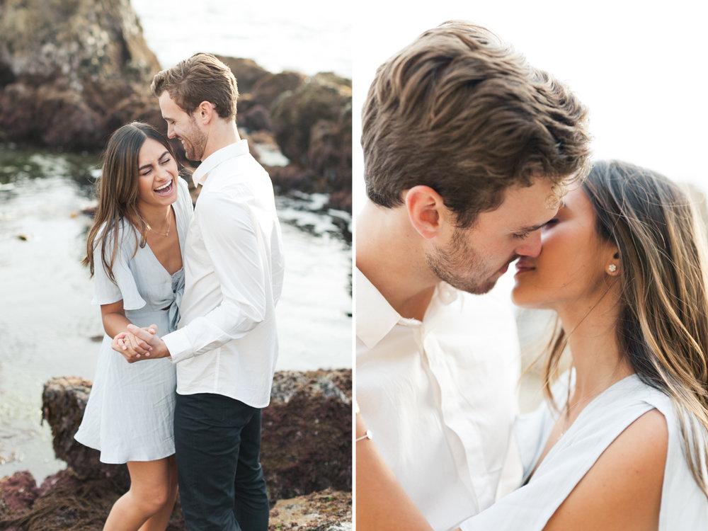 Chris + Sophia Engagement Blog-11.jpg