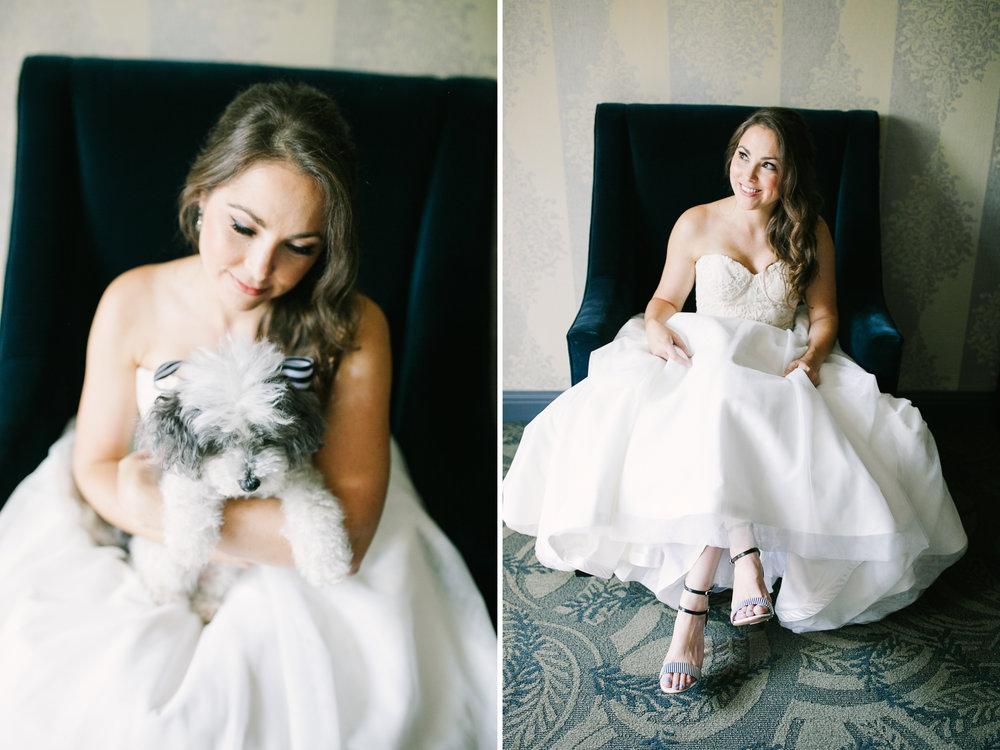 Jill + Chris Wedding Blog-16.jpg