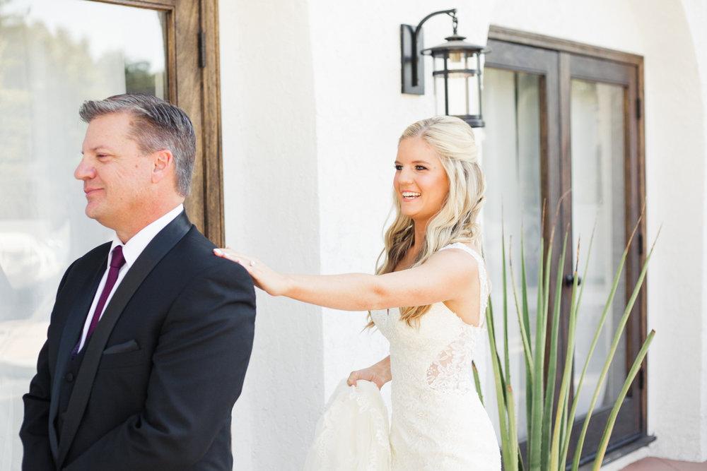 Chris + Courteny Wedding Blog-11.jpg