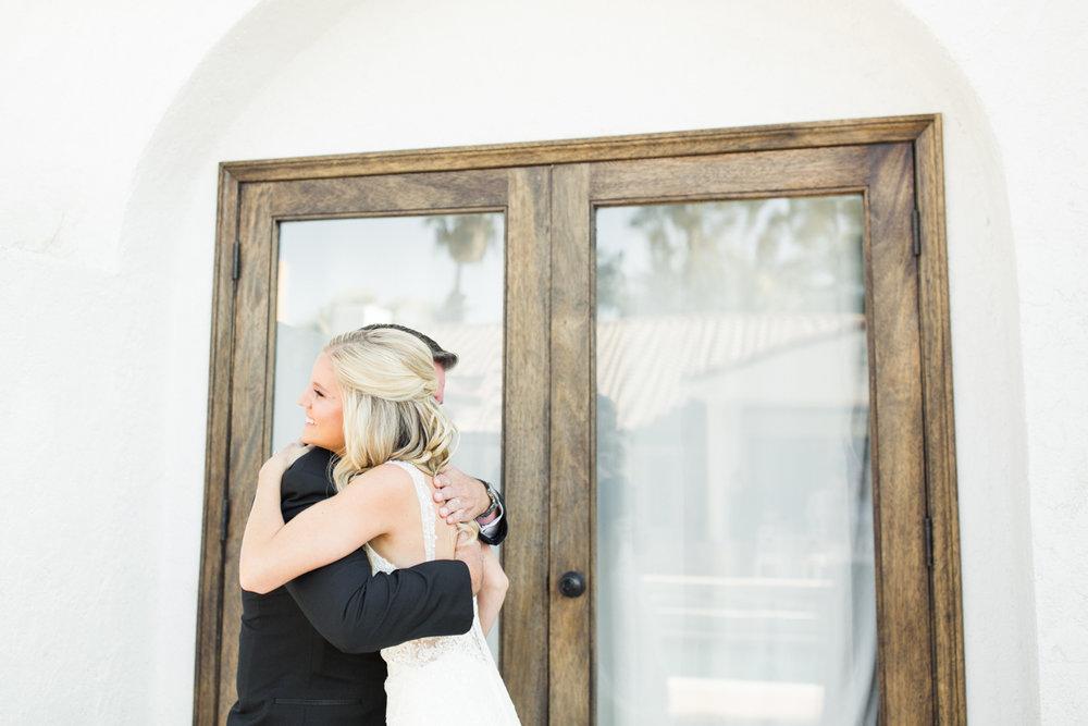 Chris + Courteny Wedding Blog-13.jpg