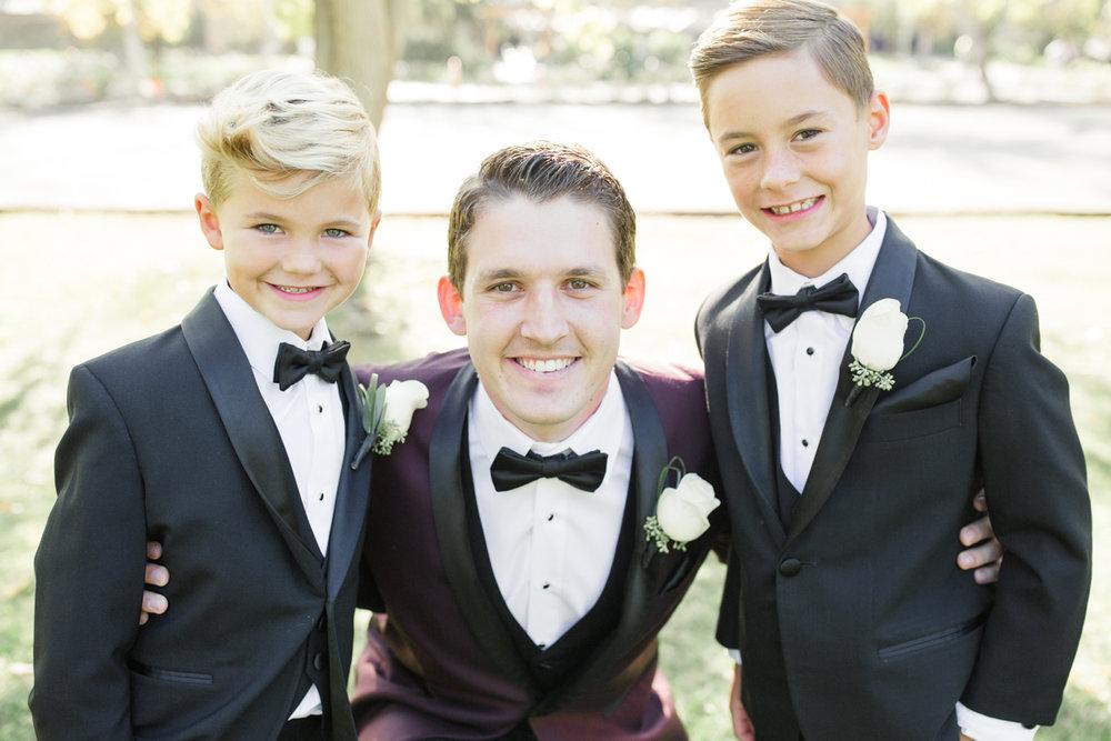 Chris + Courteny Wedding Blog-16.jpg