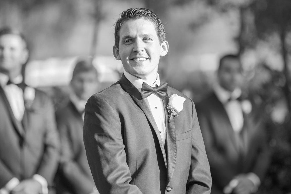 Chris + Courteny Wedding Blog-20.jpg