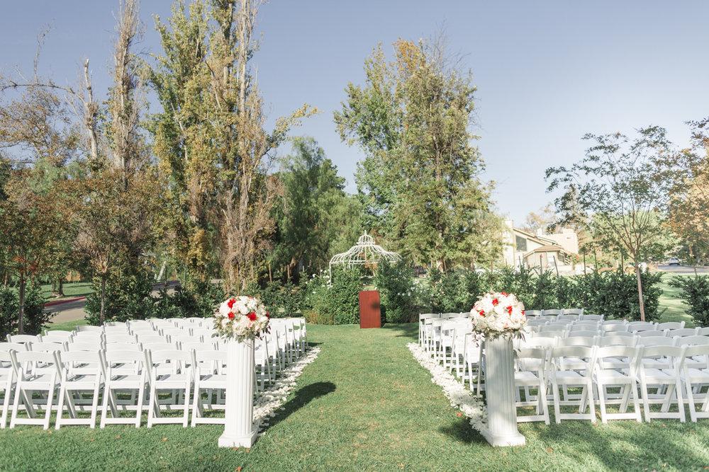 Chris + Courteny Wedding Blog-19.jpg