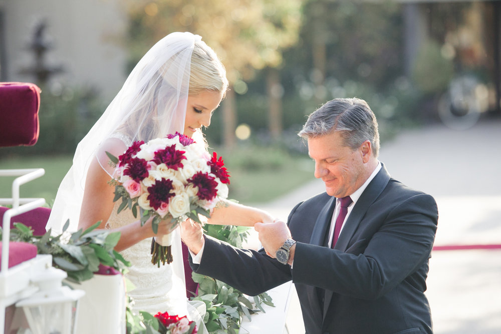 Chris + Courteny Wedding Blog-23.jpg