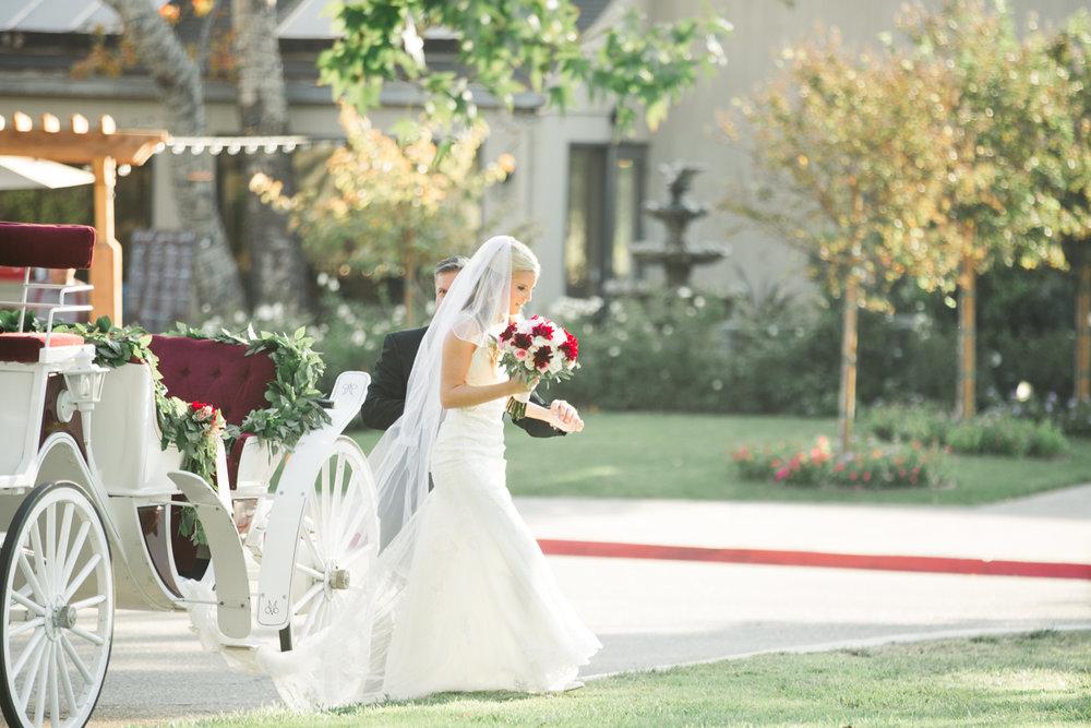 Chris + Courteny Wedding Blog-24.jpg