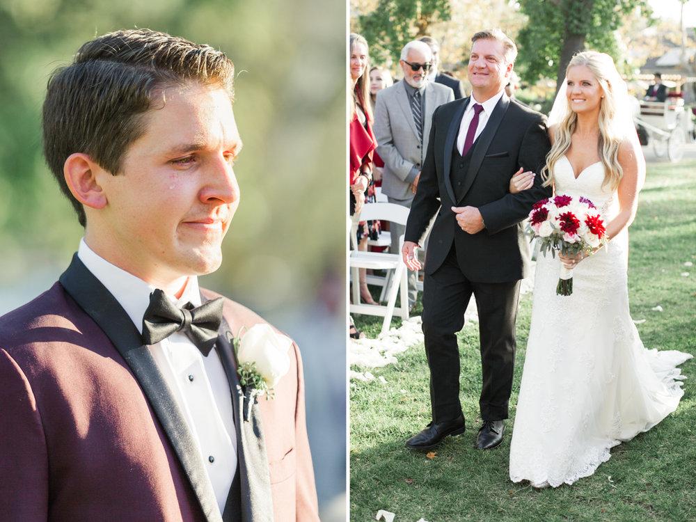 Chris + Courteny Wedding Blog-25.jpg