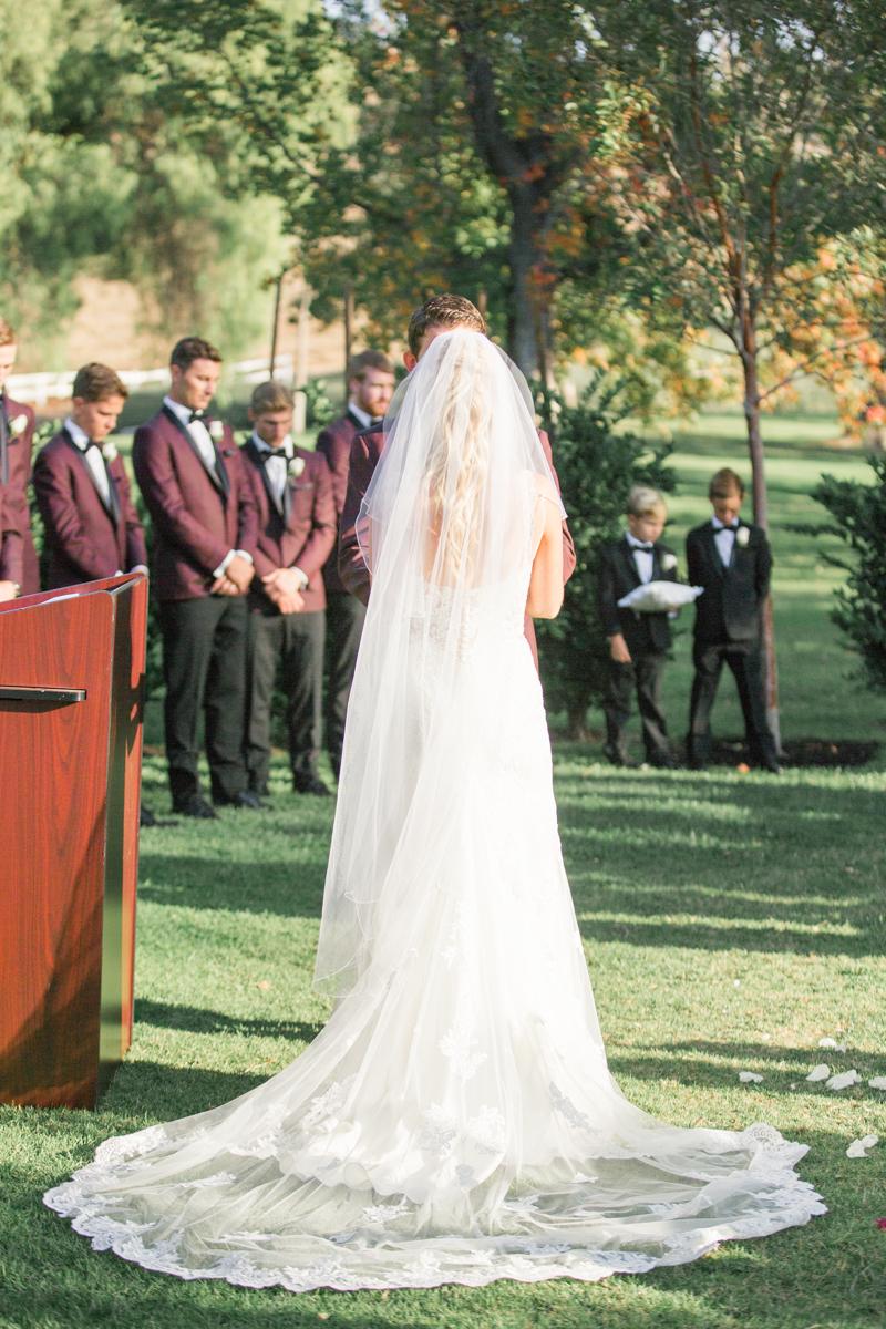Chris + Courteny Wedding Blog-27.jpg