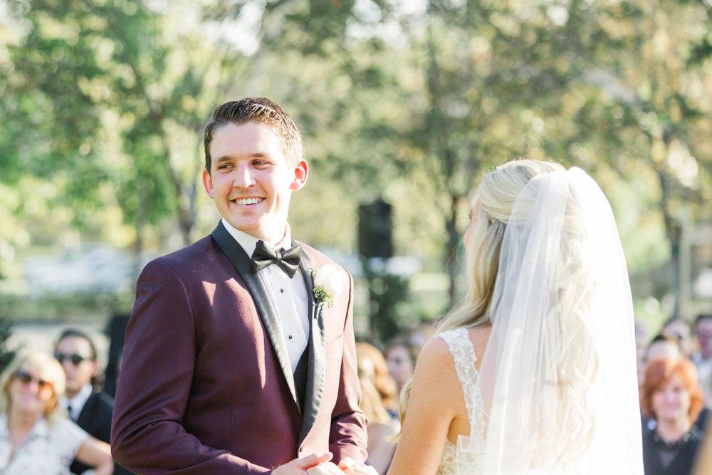Chris + Courteny Wedding Blog-28.jpg