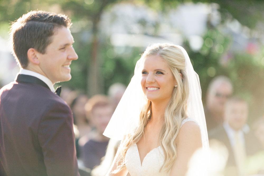 Chris + Courteny Wedding Blog-29.jpg