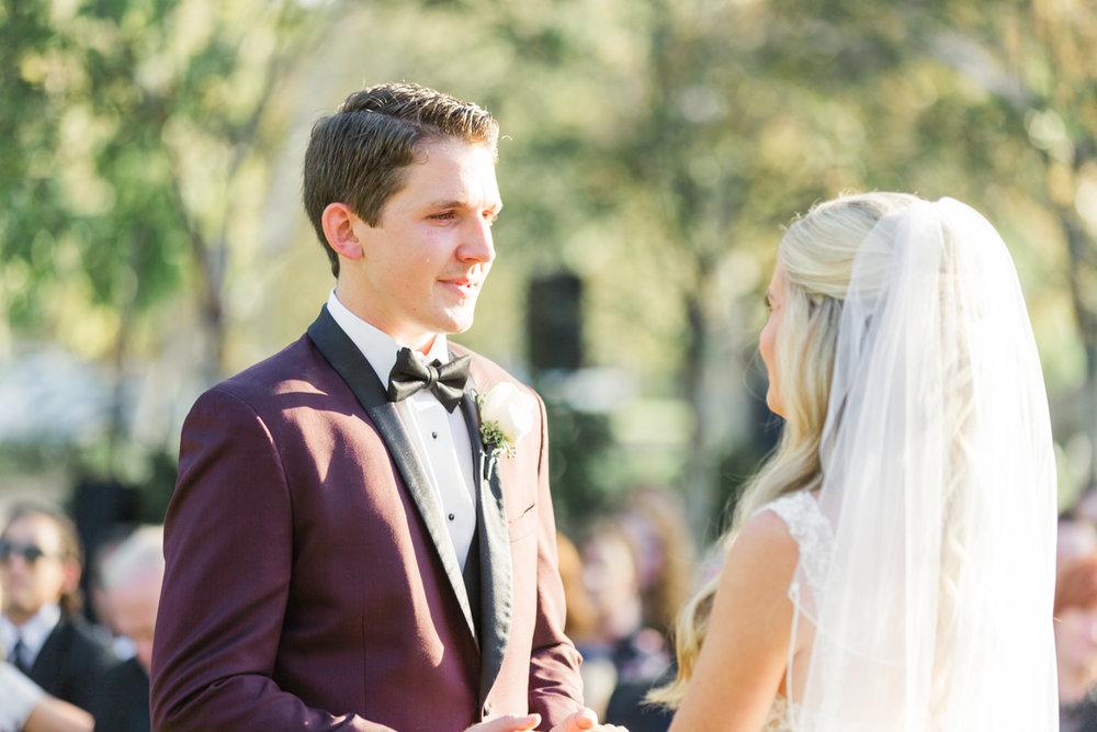 Chris + Courteny Wedding Blog-31.jpg