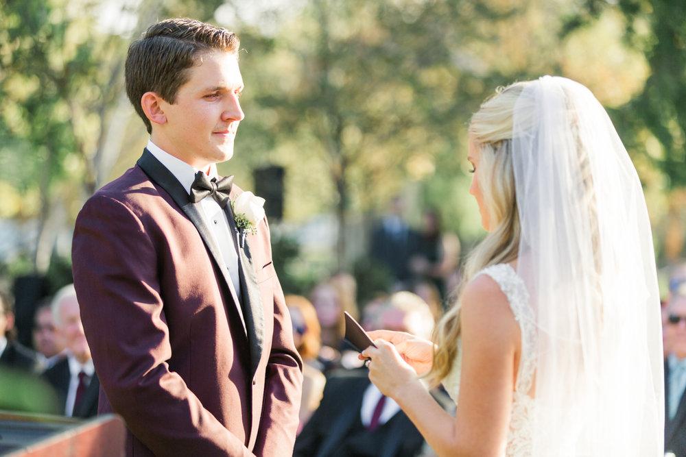 Chris + Courteny Wedding Blog-33.jpg