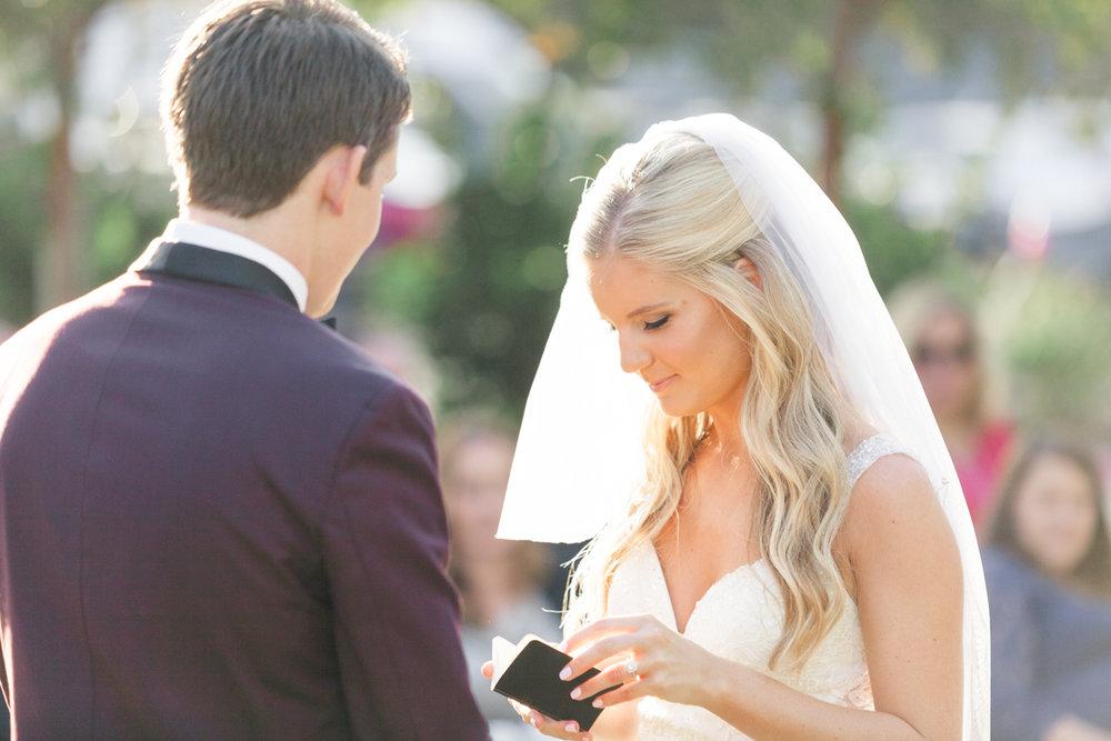 Chris + Courteny Wedding Blog-34.jpg