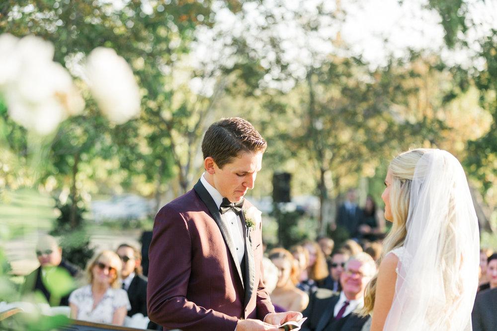 Chris + Courteny Wedding Blog-35.jpg